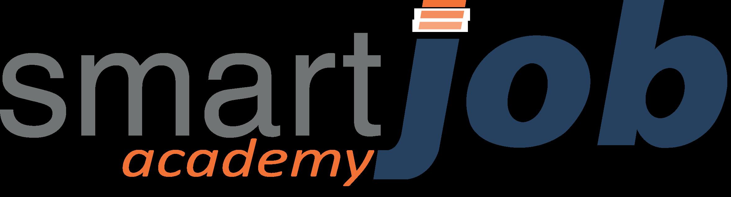 Smart Job Academy